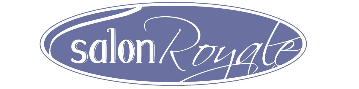 Salon Royale Logo