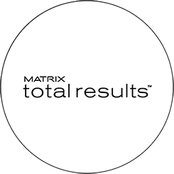 Matrix total results